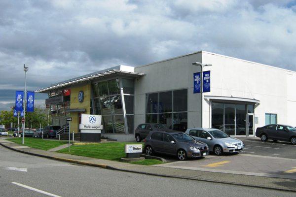 Automall Richmond 1 (1)